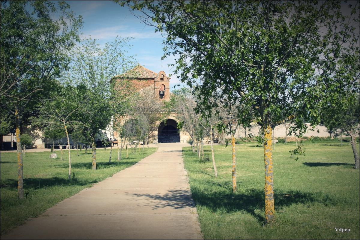Villafrechós, un pueblo con historia
