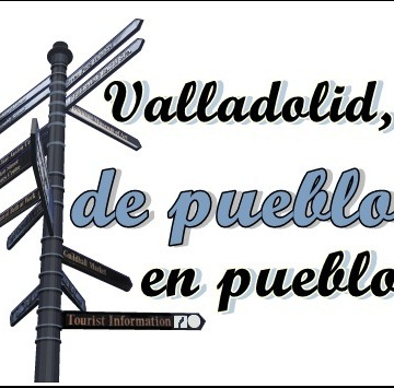Logotipo PuebloenPueblo