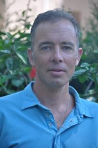 Jorge Urdiales Yuste