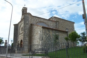 Foto: Ayuntamiento de Villanubla