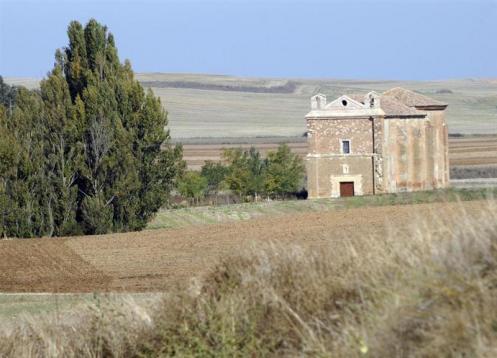 Ermita de