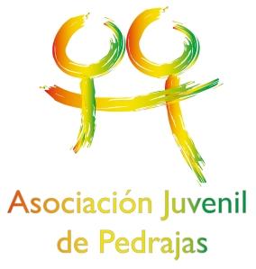 Logo AJPedrajas