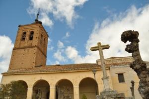Foto Villanueva de Duero.