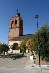 Imagen del Ayuntamiento de Villanueva de Duero