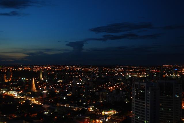 Manaus_centro2011