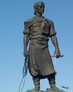 Foto; Wikipedia.