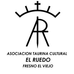 Logotipo Asociación Taurina Cultural El Ruedo