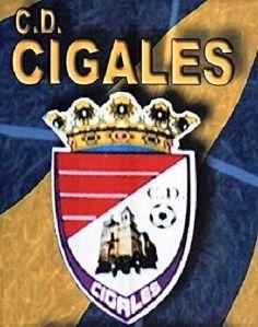 Foto: CD Cigales