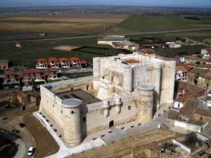 Foto: web Palencia Turismo