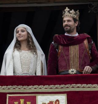 Valladolid una provincia de cine valladolid de for Viveros valladolid
