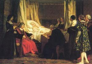 Isabel 3