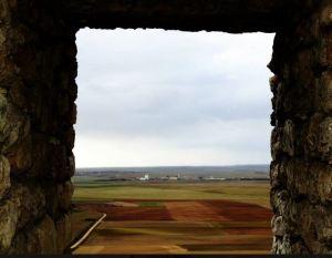 colores de Castilla 4