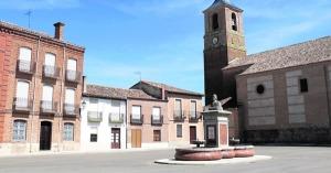Foto: El Norte de Castilla