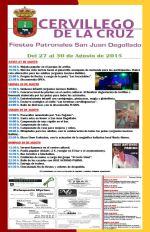fiestas_cervillego_2015