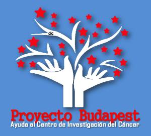 Proyecto Budapest