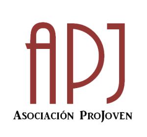 Logo Asociación ProJoven