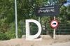 D de Delibes en Sardón de Duero. Foto: Jorge Urdiales