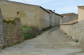 montealegre 3