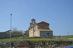 San Pelayo 3