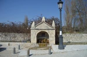 San Pelayo 4