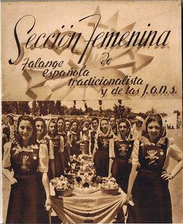 seccion-femenina1