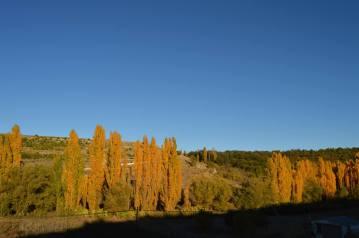 valle-del-cuco-4