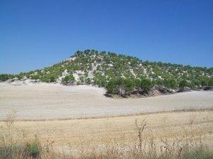 Vista desde Foto: Jorge Urdiales.