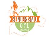 logotipo_senderismo_valladolid-1