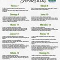 Programa Tordesillas